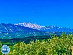 wandelvakanties naar Griekenland Wandelvakantie in Griekenland lopen in Griekenland 2021 Heraklion, Mountains, Nature, Travel, Naturaleza, Viajes, Destinations, Traveling, Trips