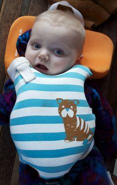 df5025c06 7 Best Best Infant Life Jacket Reviews images