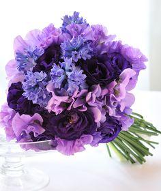 #wedding #bouquet #flower #blue #Purple #NOVARESE #ウエディング #ブーケ #フラワー #ブルー #パープル #ノバレーゼ