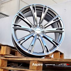 Simple and Modern Tips: Muscle Car Wheels Chevy Camaro car wheels design beautiful.Car Wheels Design Supercars car wheels craft for kids. Rims For Cars, Car Rims, Truck Rims, Motorcycle Wheels, Car Wheels, Audi A6, Custom Wheels, Custom Cars, Mercedes Wheels