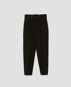 Bottoms Open-Minded Cotton On Baby Shelby Charcoal Marle Trackpant Size 6-12 Months Nwt To Adopt Advanced Technology
