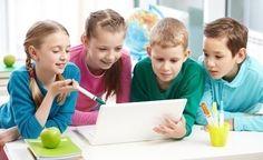 Gesunde Ernährung sorgt für mehr Intelligenz. Eine Ernährung, die vorwiegend aus verarbeiteten Nahrungsmitteln besteht sowie viel Fett und Zucker enthält, sorgt bei Kindern für einen niedrigeren Intelligenzquotienten (IQ), während Frischkost zu deutlich intelligenteren Kindern führt. Das stellten zumindest britische Wissenschaftler in einer Studie mit etwa 14.000 Kindern fest.