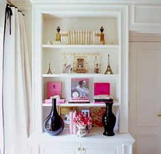 Category » Home Decor Archives « @ Page 5 of 1359 « @ MyHomeLookBookMyHomeLookBook