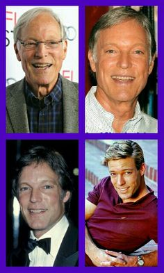Richard Dr Kildare, The Thorn Birds, Rachel Ward, Richard Chamberlain, Valentino Men, Hero Movie, Stars Then And Now, Famous Movies, Famous Men