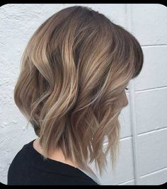 Greatest Inverted Bob Hairstyles You will Love | Bob Hairstyles 2015 - Short Hairstyles for Women