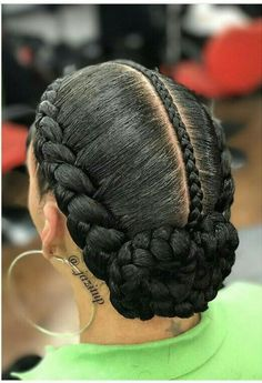 hairstyles for boys hairstyles hairstyles updo hairstyles kinky for braided hairstyles hairstyles natural hair braided hairstyles for black hair hairstyles 2 braids Black Girl Braids, Braids For Black Hair, Girls Braids, African Braids Hairstyles, Girl Hairstyles, Black Hairstyles, Short African American Hairstyles, African American Braid Styles, Evening Hairstyles