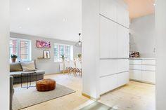 FINN – Fredensborg - Unik mulighet - Sjarmerende boligdrøm med koselig rosa murhus over 2 plan - Nyoppusset i 2014