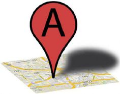 7 Easy To Follow Google Local Maps Optimization Tips for More Sales