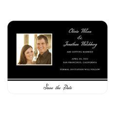 #invitation #card #savethedate www.InvitationsForAnyOccasion.com/?6txdfc3