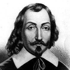 Samuel de Champlain Biography (Bio.com) -- Finally! A way to study explorers with my son that does not put us BOTH to sleep! :D