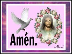Real Image Of Jesus, Jesus Pictures, Faith In Love, Good Morning Images, Christian Art, Christian Inspiration, Trust God, Christianity, Amen