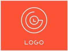 Logo of logo by Jonas Wyssen