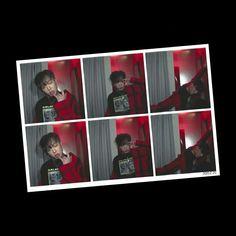 my moodbooster ❤ Hanbin, Yg Entertainment, South Korean Boy Band, Nct Dream, Ikon, Bigbang, Aesthetic Wallpapers, Bobby, Boy Bands