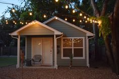 in Austin, United States. My place is close to Mount Bonnell, University of Texas, Camp Mabry, Shopping & Restaurants on Burnet. You'll love my place because of the location, the high ceilings, the big yard, the tidiness. My place is good for couples, solo adventurers, bus...
