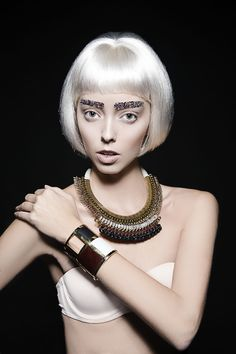 AM21's first ad campaign. Shop for the best designer accessories with worldwide express delivery www.am21.com