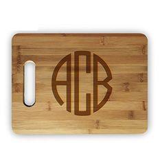 Custom Engraved Bamboo Cutting Board For Kitchen - Buy Engraved Bamboo Cutting Board Product on Alibaba.com