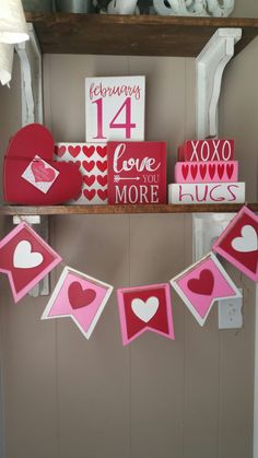 All Details You Need to Know About Home Decoration - Modern Valentines Bricolage, Valentine Day Crafts, Be My Valentine, Pinterest Valentines, Diy Valentine's Day Decorations, Valentines Day Decorations, Saint Valentin Diy, Ideas San Valentin, Babysitter Gifts