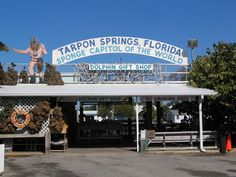 13 Underrated Places In Florida To Take An Out-Of-Towner   Only In Your State