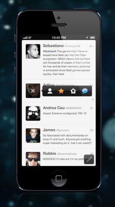 Social_app_big