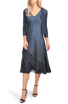 b9c548e501b1 Mother-of-the-Bride dresses by Komarov with Jacket #affiliate  #motherofthebride
