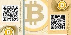The Bitcoin Middle Ground That Nobody Wants To Hear