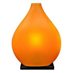 #orange #therapy light: Orange is associated with the spleen chakra, which regulates circulation and metabolism.
