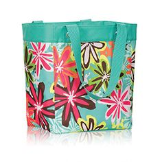 Essential Storage Tote Spend $35 in July get this Essential Storage Tote for only $5
