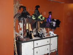 Shabby Chic's and Antiques: The Clarke House 2014, What Will 2015 Bring? Stay ...