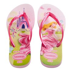 a9b7615a532f Havaianas collaboration with Disney! E would LOVE these! Shoes Flats Sandals