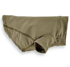 Tan Sun Protective Dog Shirts - Free Shipping! Big Dog Sizes Too!  Neiman Barkus Couture