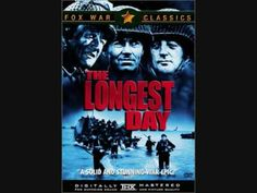 The Longest Day Theme