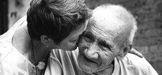 350 mil personas luchan con el Alzheimer