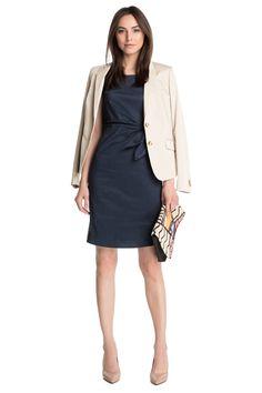 Esprit / Faldas tubo y minifaldas