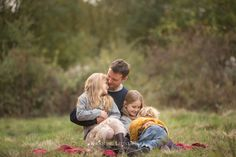 When Should I Book Family Photographs Summer Is Here, Surrey, Family Photographer, My Books, Daddy, Father, Photographs, In This Moment, Memories