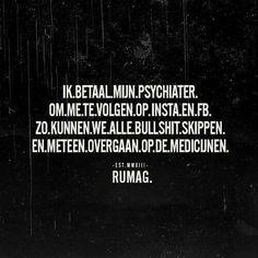 Psychiater #rumag.