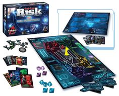 risk marvel cinematic universe - Google zoeken