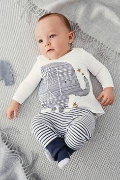cb3c21a1f 521 Best Babies images