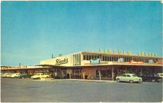 Black's, Lincoln Center, Stockton CA. Left Coast, Lincoln Center, Our Town, Abandoned Mansions, Back In The Day, Places Ive Been, Old Things, California, Fire
