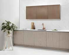 Credenza, Touch, Cabinet, Storage, Furniture, Home Decor, Clothes Stand, Purse Storage, Decoration Home