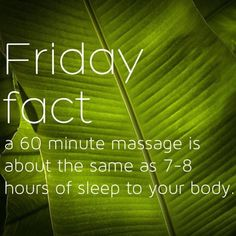 #Friday fact. schedule a #massage thespaLV.com #thespalv #tuscanysuiteslasvegas #relax + #rejuvenate #thespaattuscany#massage#lasvegas#relaxation#blissful#therapeutic #healthylifestyle#spa#goodvibes#massagetherapy#wellness