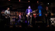 Narcao Blues 2016: ospiti e programma della XXVI edizione del festival