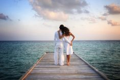 It is common for couples to facing problems in their love life. But did you seek for any solution for it? No! Then Avail the effective love spells service. Fundo Pink, Honeymoon Packages, Maldives Packages, Honeymoon Vacations, Money Images, Love Tarot, Maldives Resort, Love Spells, Travel Couple
