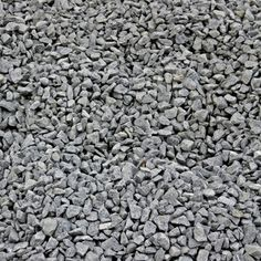 How to Make Rock & Gravel Driveways