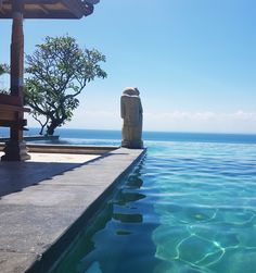 Live and breathe our Australian summer: days by the water, tropical rain breaking the heat and trying every new café in town. Australian Swimwear, Bali, Travel Destinations, Surfing, Relax, Ocean, Temple, Water, Outdoor Decor