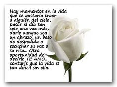 110 Para Ti Mama Ideas In 2021 Miss You Mom Miss My Mom Miss Mom
