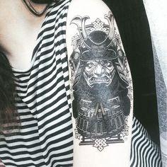 #tattoo #temporarytattoo #inked #tattoos #temporarytattoo #old7thtattoos #l4l #follow4follow #woman #tatts #japanese #japanesetattoo