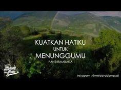 Quotes Rindu, Love Quotes, Qoutes, Islamic Inspirational Quotes, Islamic Quotes, Quotes Galau, Strong Words, Islamic Videos, Islamic Pictures
