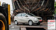Tata Zest Review | Tata Motors Zest Review - autoX