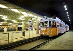 RailPictures.Net Photo: UV Hungarian State Railways (MÁV) UV at Budapest, Hungary by MVGY-RT