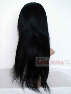 Lace Front Wig : Welcome , to our shop! Cheap Full Lace Wigs, Best Lace Wigs, Virgin Indian Hair, Indian Human Hair, 100 Human Hair Extensions, Virgin Hair Extensions, Real Hair Wigs, Human Hair Wigs, Brazilian Hair Wigs